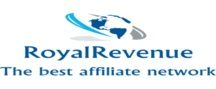 Royalrevenue